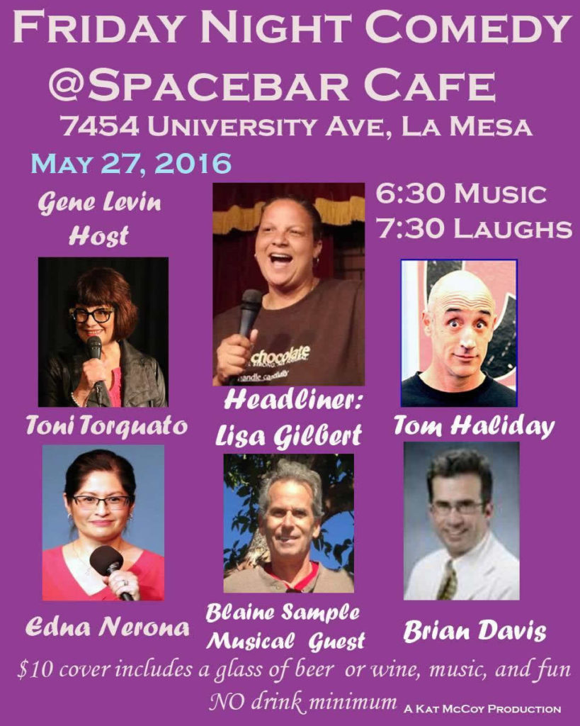2016May27-SpaceBar