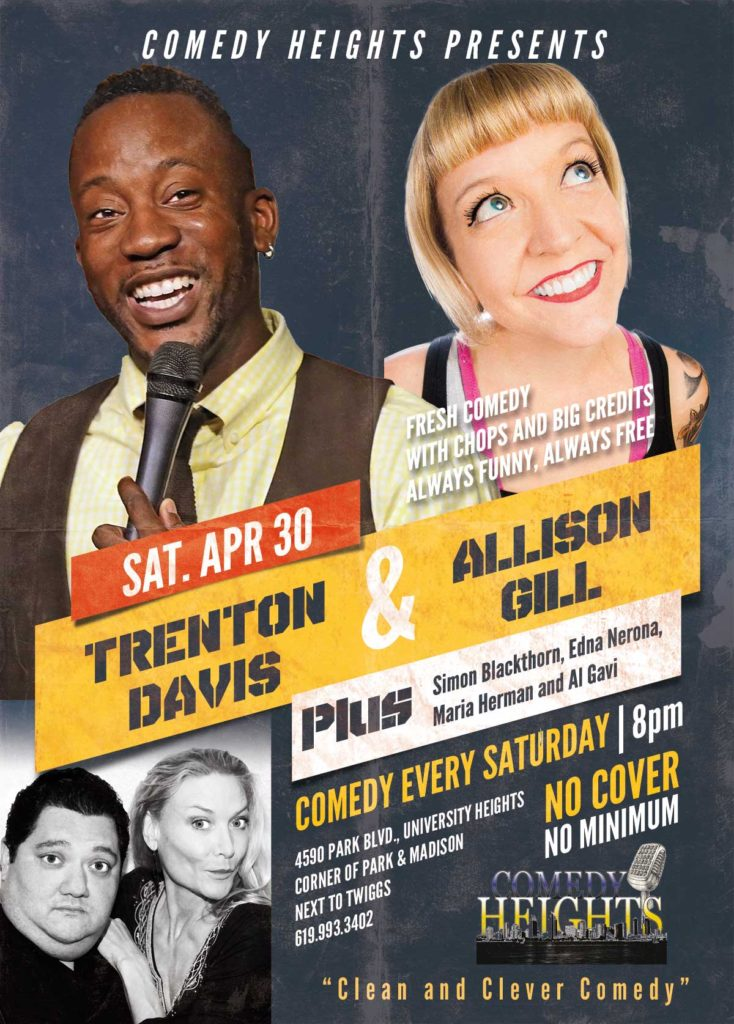 flyer-comedyheights-twiggs-2016-April30