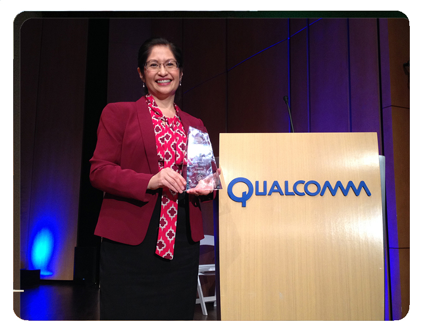 photo-edna-qualcomm1