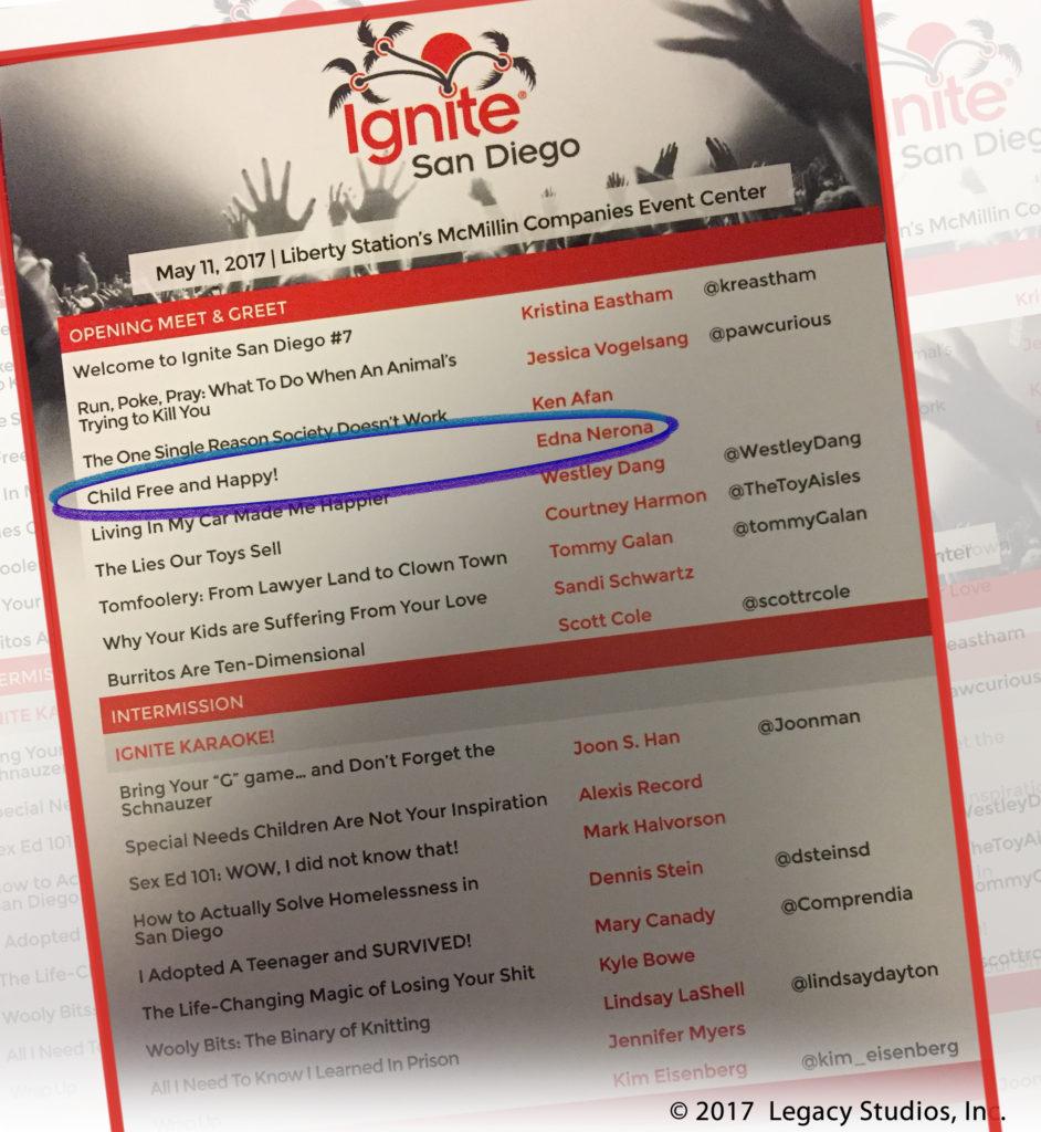 program-ignite2017-ednanerona